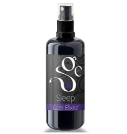 Sleep Aromatherapy Spray