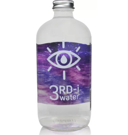 3RD-i Water