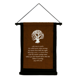 Tree of Life Banner-Small