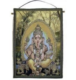 Tapestry Banner/ Wall Hanging Lord
