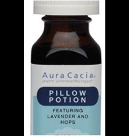 Pillow Potion