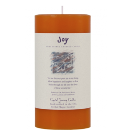 Joy Pillar