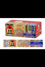 Buddhist Tantra Sticks