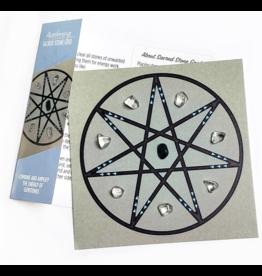 Awakening Little Grid Kits