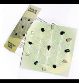 Fertility Rite Little Grid Kit