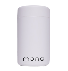 Monq Anywhere Diffuser - White