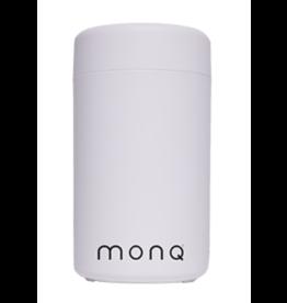 Monq Anywhere Diffuser - White