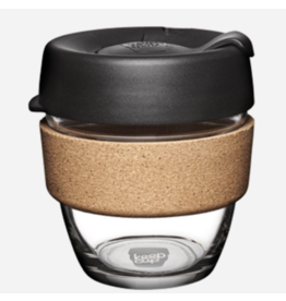 KeepCup - 8oz