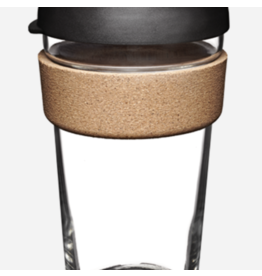 KeepCup - 16oz
