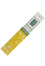 Chamomile Incense-Herb & Earth
