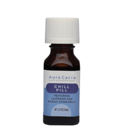Chill Pill Essential Oil