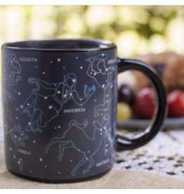 MUG, TRANSFORMING: Constellations