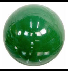 Gemstone Sphere 40mm - Green Aventurine