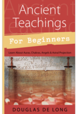 Ancient Teachings for Beginners