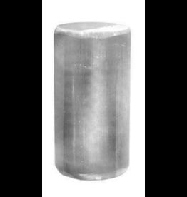 Selenite Cylinder Harmonizer