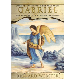 Communicating with Archangel Gabriel