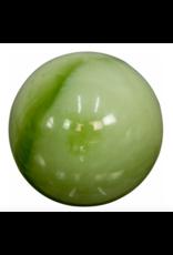 Gemstone Sphere 40mm - Jade