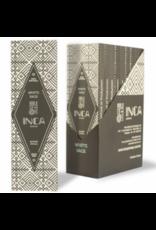 Inca Aromas Special Incense 19 gr – White Sage