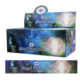 Angel Protection - Incense