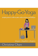 Happy-Go-Yoga
