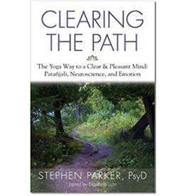 Clearing the Path
