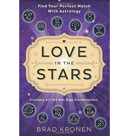 Love in the Stars
