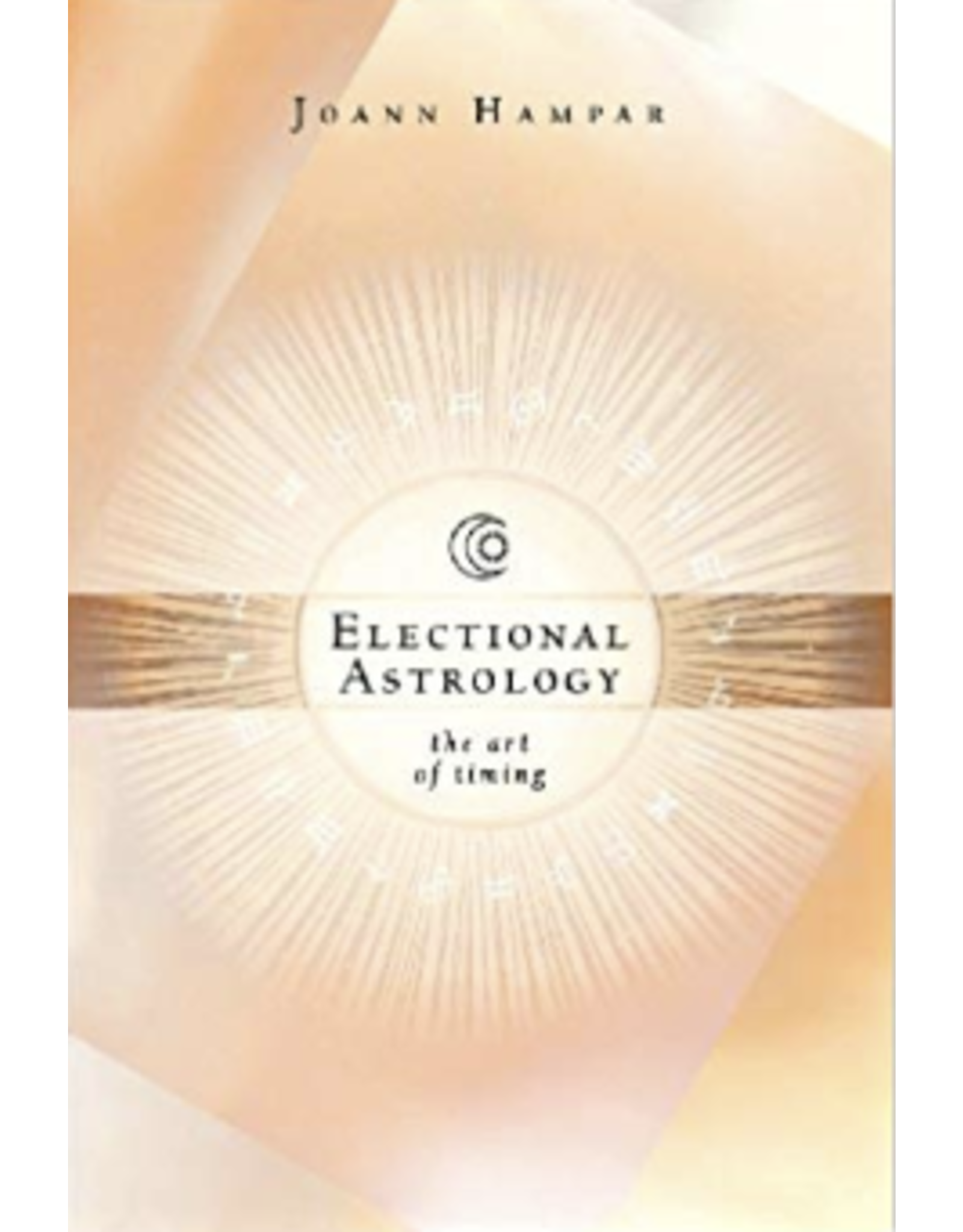 Electional Astrology