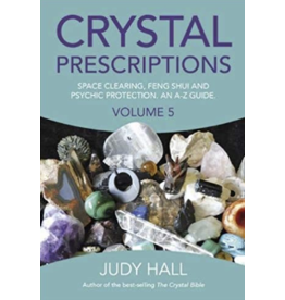 Crystal Prescriptions Vol 5