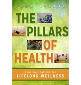 The Pillars of Health