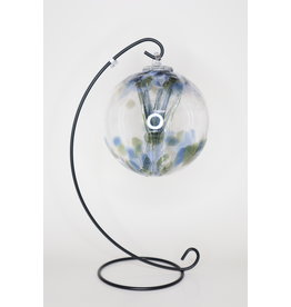 Witch Ball - Large - #56