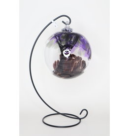 Witch Ball - Large - #29