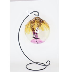 Witch Ball - Large - #34