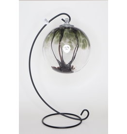 Witch Ball - Large - #16