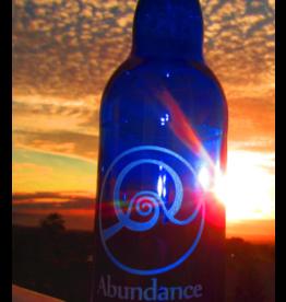 Abundance 500ml