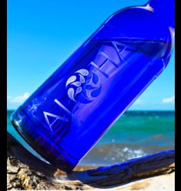 Aloha 500ml