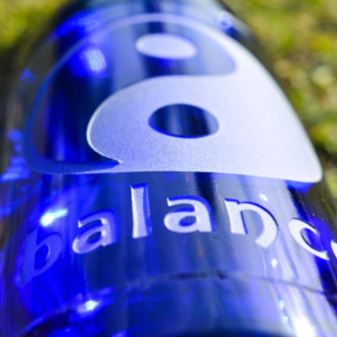 Balance - 500ml