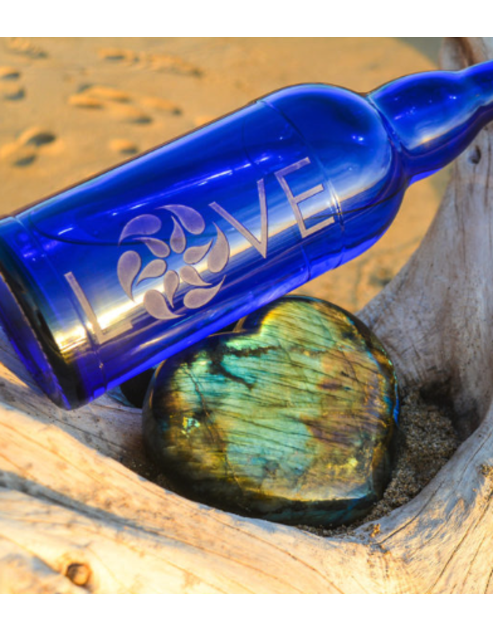 Love - 500ml