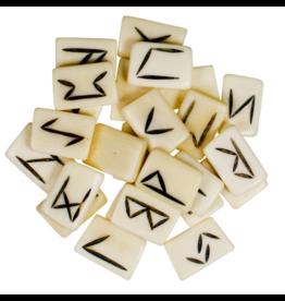 Runes Bone