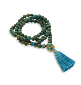 Cultivate Creativity Mala