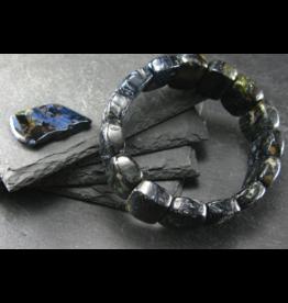 Pietersite Bracelet - 20mm