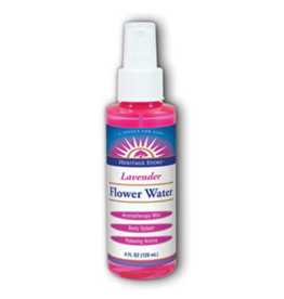 Flower Water - Lavender