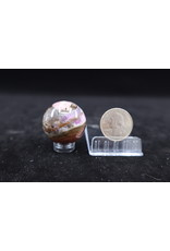 Bustamite Sphere #1
