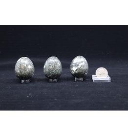 Stonehenge Egg - Large