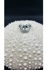 Butterfly Ring - Size 6.5