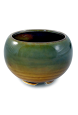 Ceramic Bowl - Seascape