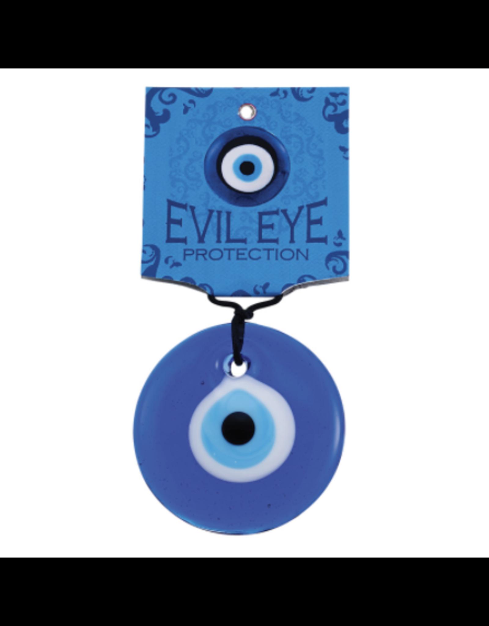 "1.5"" Evil Eye"