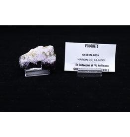 Fluorite Specimen #2