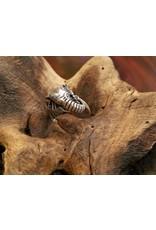 Elephant Ring - Size 10