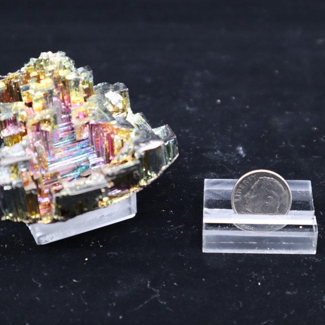 Bismuth #6 - Rough