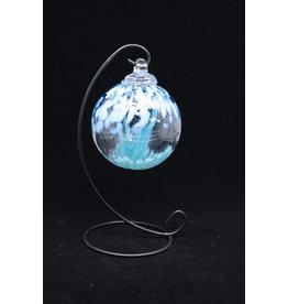 Witch Ball - Medium #23
